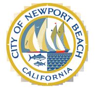 new port logo.png