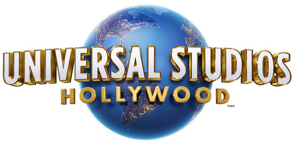 Universal-Studios-Hollywood.jpg