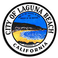 laguna-beach-city-seal-logo-200.jpg
