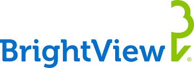 brightview - Copy.png