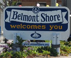 belmont shores.jpg