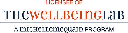 WellbeingLab_Licensee_Logo_CMYK.jpg