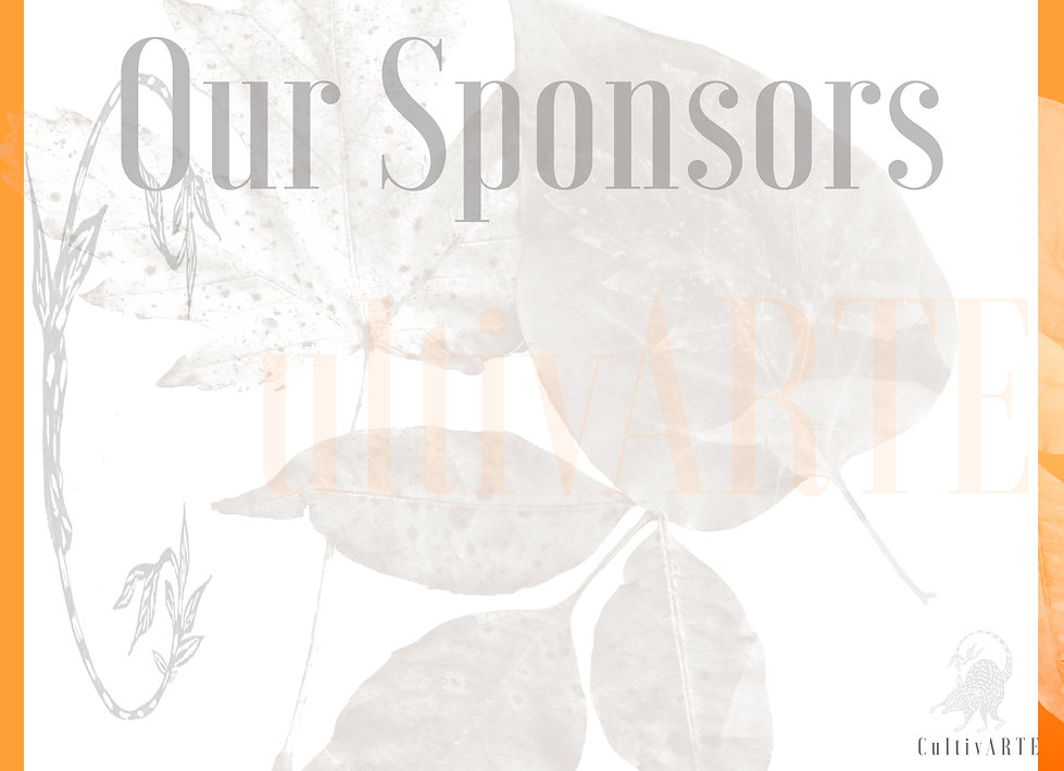 1 sponsors.jpg