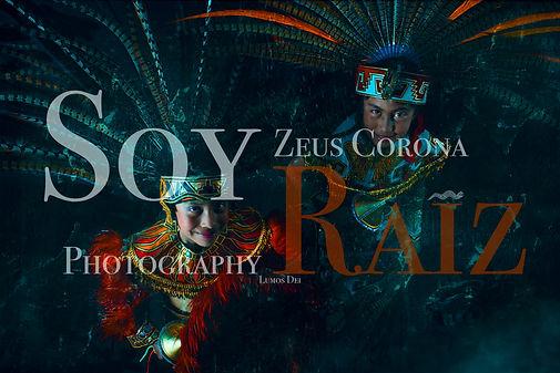 poster exhibicion soy raiz.jpg