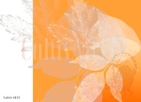 banner 2 cultivarte.jpg