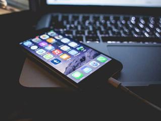 Vendas de seguro digital, o mercado está preparado?