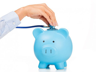 ANS discute venda online de planos de saúde