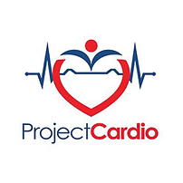 Project-Cardio-Logo.png