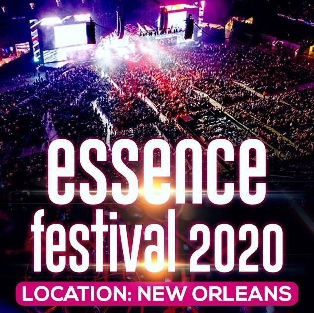 essence-festival-2020.jpg