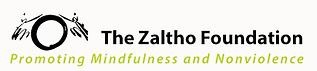 The Zaltho Foundation