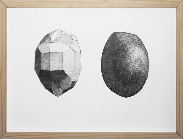Joseph-Louis versus Marcel matthieu griesmann proust proustite art visuel dessin