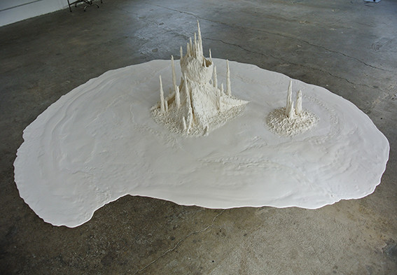 matthieu griesmann art visuels sculpture art contemporain