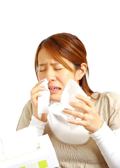 allergic rhinittis.jpeg