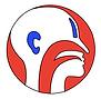 Pakar ENT Dr Cheong, logo of Dr Cheong ENT Clinic KPJ Pasir Gudang