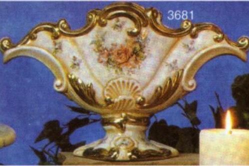 Scioto Victorian Vase