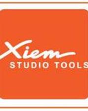 Xiem-tools-logo_compact.jpg