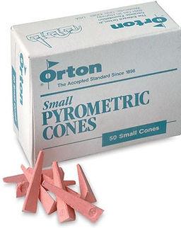 cones_small_fcb0d5aa-0260-4b33-aa94-c090