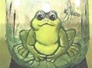 CPI Frog Flameless