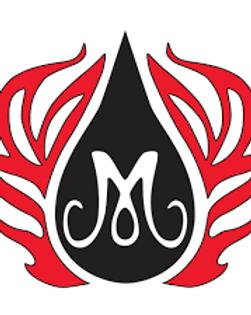 mayco logo.png