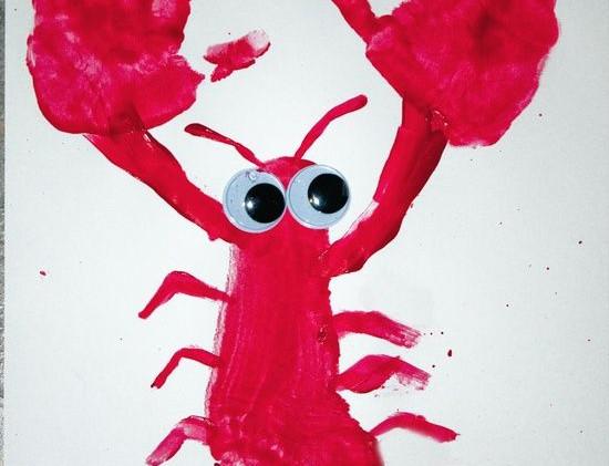lobster print.jpg