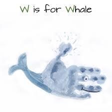 whale.jpeg