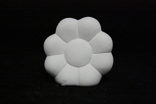 Gangbuster Flower