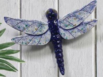 Mayco Lg. Dragonfly