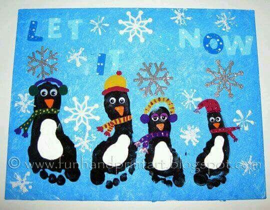 penguin footprint.jpg