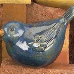 CPI Female Pottery Bird