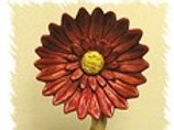CPI Sunflower for Stake