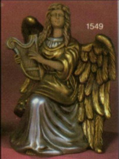 Scioto Victorian Angel Kneeling