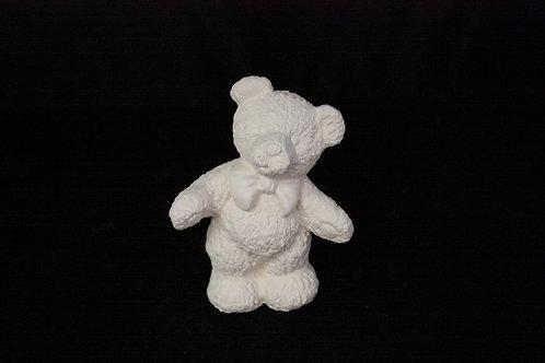 Patch Pal Bear (standing)