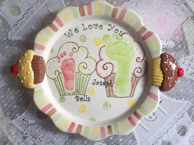 footprint cupcake.jpg