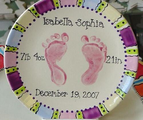footprint birth plate.jpg