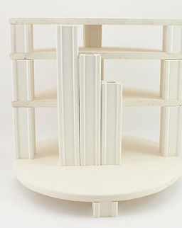 furniture_kit_2_lg_c2ce7126-7989-4918-8a