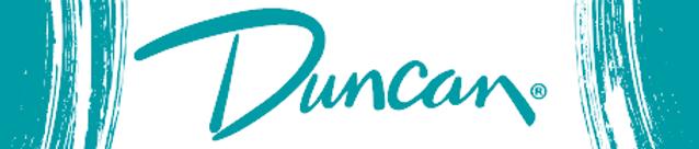 duncan logo.png