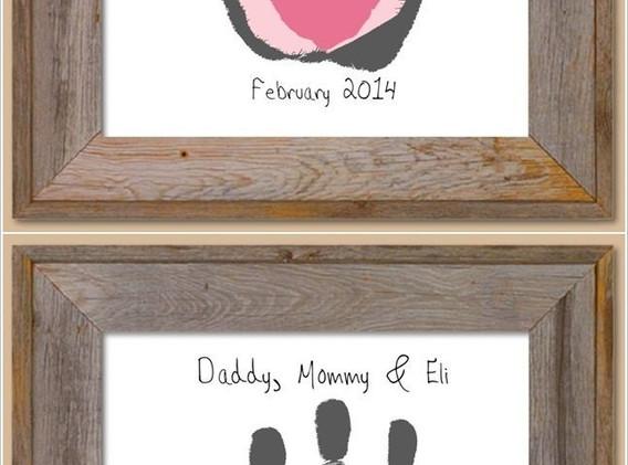 family handprints.jpg