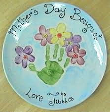 mothers day handprint.jpg