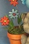 CPI Flower Pot