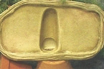 CPI Rock Tablet