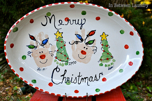 christmas prints.jpg