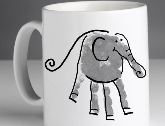 mug handprint_edited.jpg