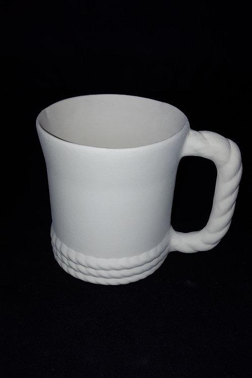 Rope Mug