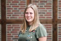 Monika Kaiser, Gruppenleiterin Landwirtschaft.jpg