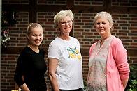 GruppenleiterInnen-Team Küche.jpg