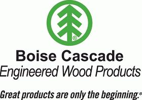 lbm-inc | Engineered Lumber