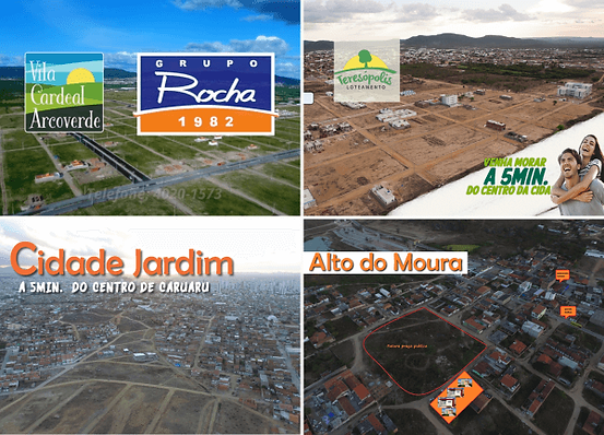 Obras-Arcoverde-Caruaru.png