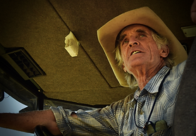 rancher1-2048x1423.png