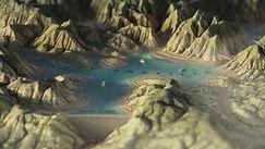 EUC_lake_Oroville_preymaker.jpg