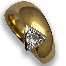 Ring Goud 05-06-2020.png